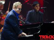 20141204 Elton John