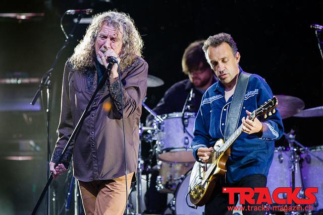 20140710 Robert Plant