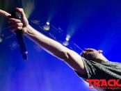 20141104 Linkin Park