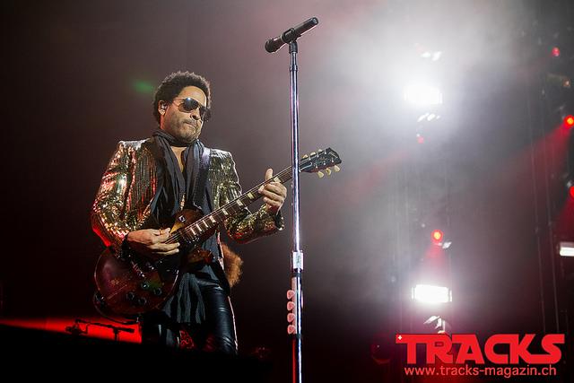 20141116 Lenny Kravitz