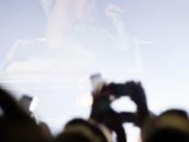 Concert SmartPhone