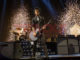Green Day @ Hallenstadion - Zurich