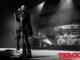 Dream Theater @ Samsung Hall - Zurich
