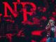 Guns n Roses @ Letzigrund - Zurich